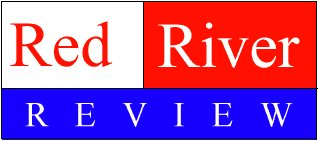 Red River Review